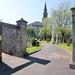 Irvine Old Parish Churchyard (423)