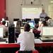 Integra en Red: formación al grupo de #InsercionLaboral de Adisli sobre creación de currículo y páginas para búsqueda de empleo y redes profesionales online