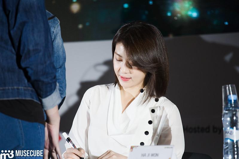Ha_Ji_Won_kbee_2018_011