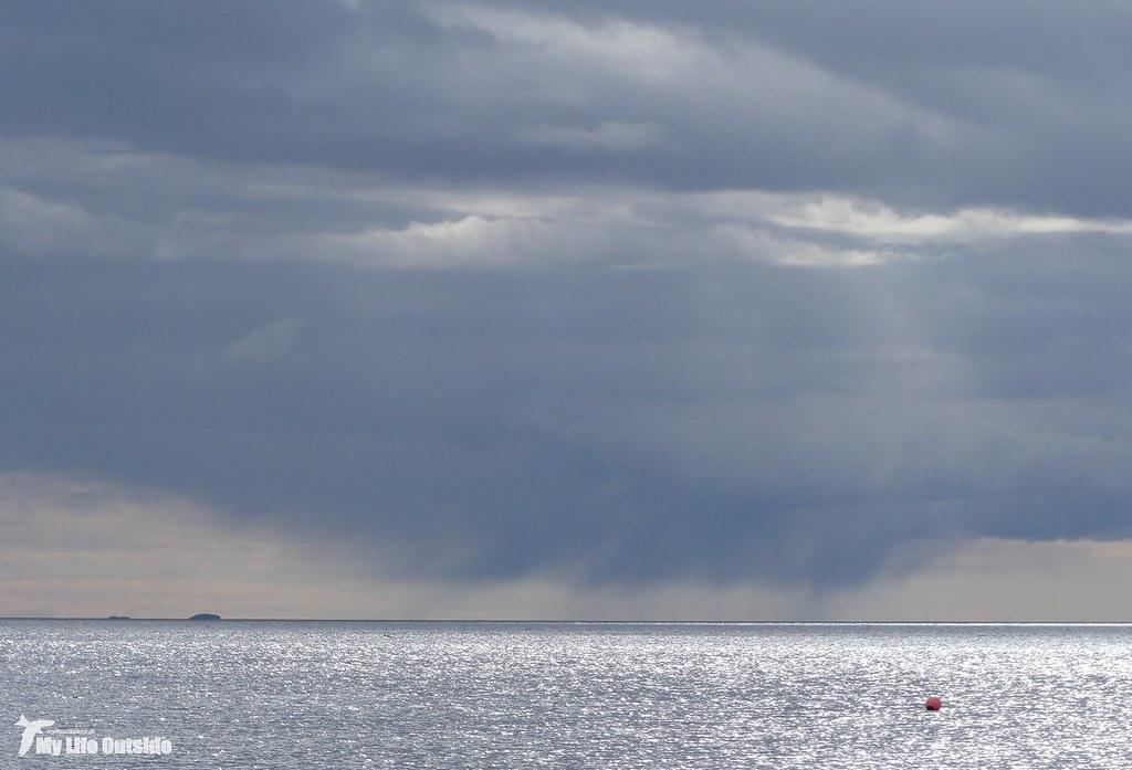 P1140507 - Isle of Mull