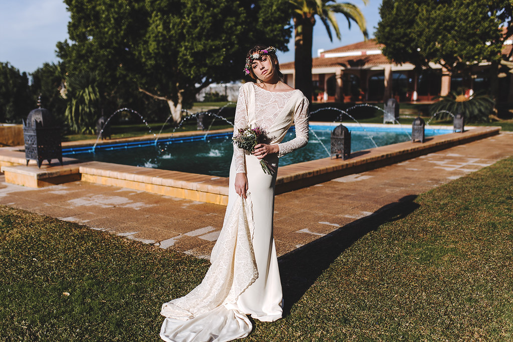 Editorial Lucía Herreros