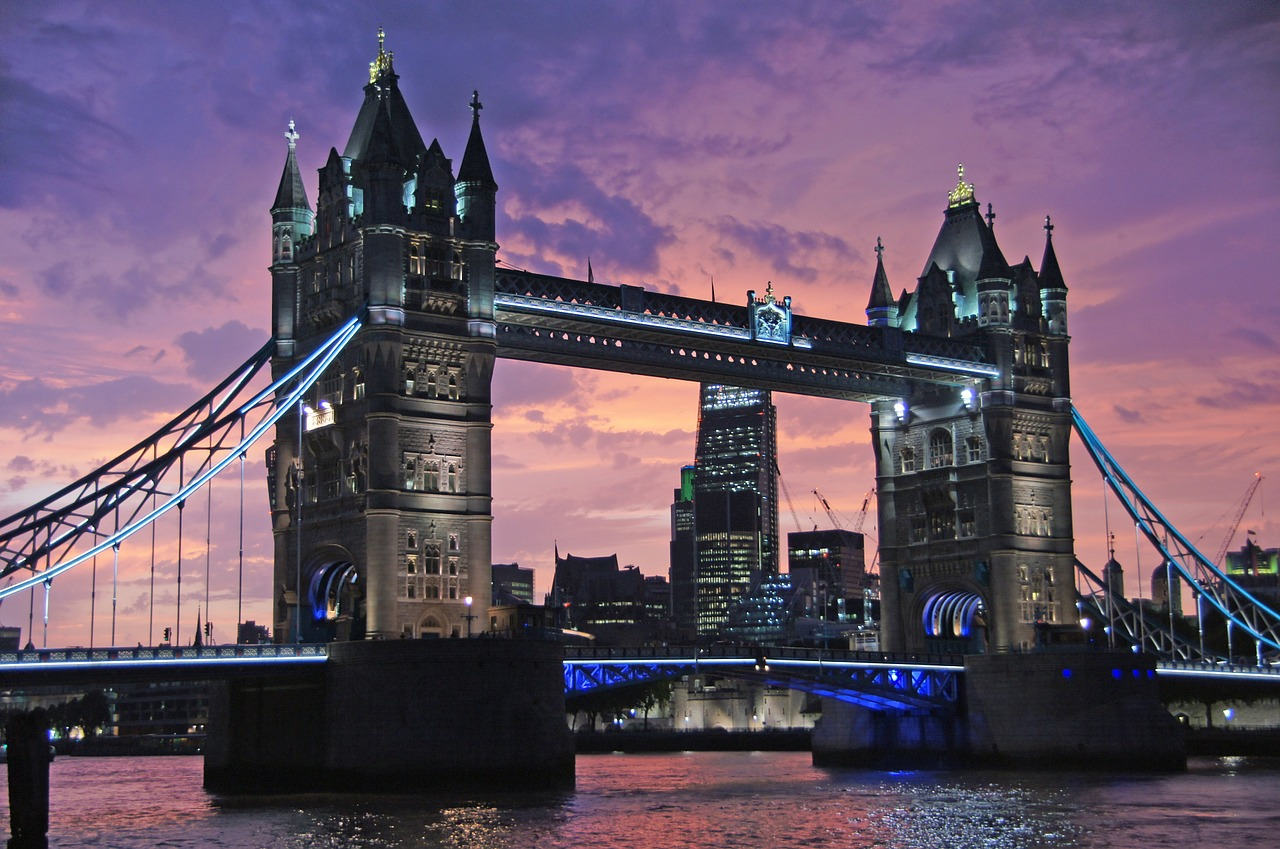 London travel guide for first-time visitors - Best Places to Visit in Europe - planningforeurope.com (3)