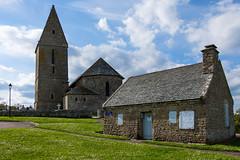 Plus petite Mairie de France...