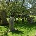 Irvine Old Parish Churchyard (272)