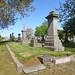 Irvine Old Parish Churchyard (446)