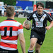 Saddleworth Rangers v Fooly Lane Under 18s 13 May 18 -69