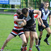 Saddleworth Rangers v Fooly Lane Under 18s 13 May 18 -44