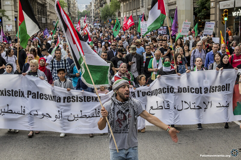2018_05_19_Boicot y embargo militar a Israel_Manu_02