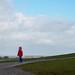 <p><a href=&quot;http://www.flickr.com/people/wesbran/&quot;>wesbran</a> posted a photo:</p>&#xA;&#xA;<p><a href=&quot;http://www.flickr.com/photos/wesbran/28437895408/&quot; title=&quot;Rock of Cashel&quot;><img src=&quot;http://farm1.staticflickr.com/971/28437895408_dfc9f83d47_m.jpg&quot; width=&quot;180&quot; height=&quot;240&quot; alt=&quot;Rock of Cashel&quot; /></a></p>&#xA;&#xA;
