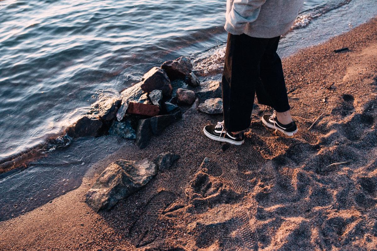 hietaniemen ranta helsinki-11