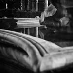 reflection - https://www.flickr.com/people/30499244@N00/