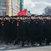 Rehearsal of Victory Day parade by Valya V