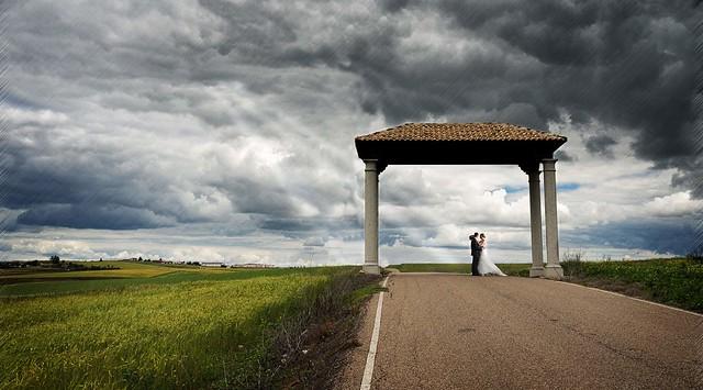wedding_recas_rosales