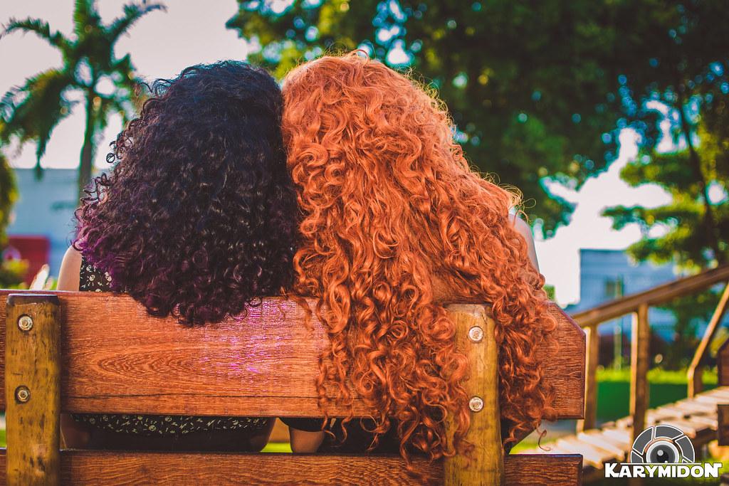 Anna & GiiH