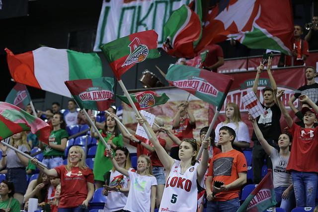 05/05/2018 Lokomotiv-Enisey 106:57