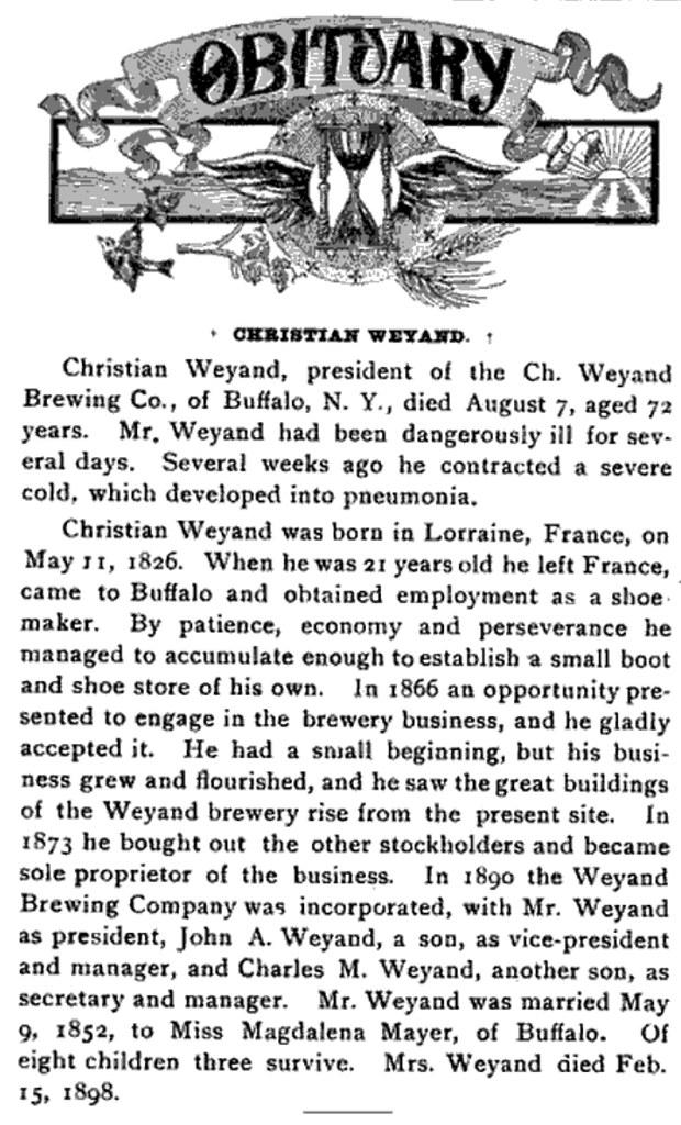 Christian-Weyand-obit