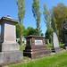 Irvine Old Parish Churchyard (163)