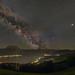Alpine Milky Way by Austronomer76