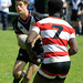 Saddleworth Rangers v Fooly Lane Under 18s 13 May 18 -46