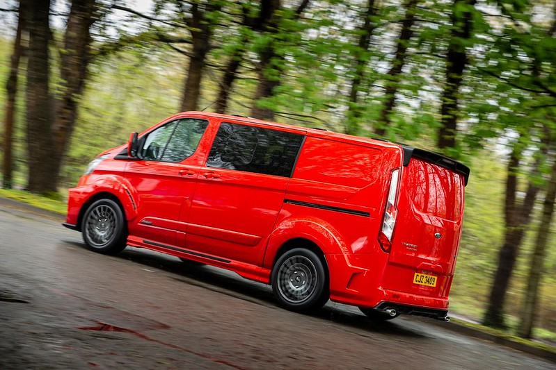 MS-RT-Ford-Transit-Custom-5