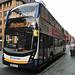 Stagecoach MCSL 10829 SM66 VAX
