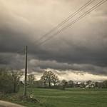20180425-142307 - April Wetter Landschaft