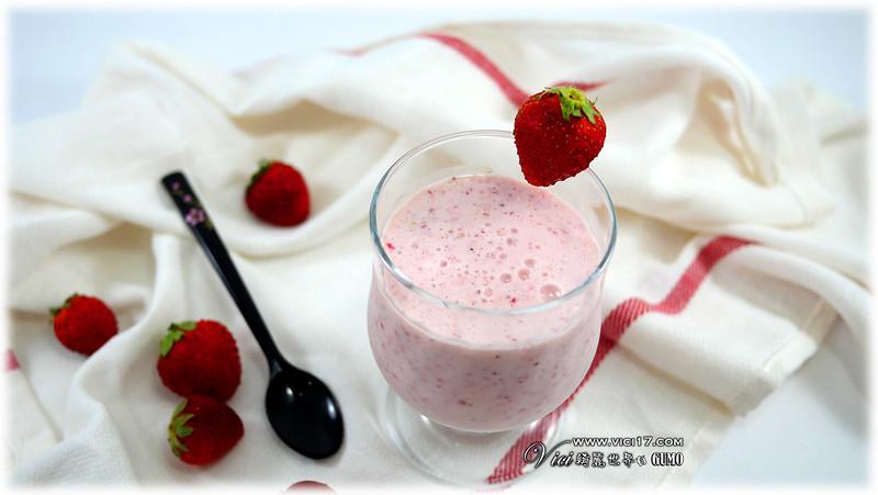 0430草莓奶昔010
