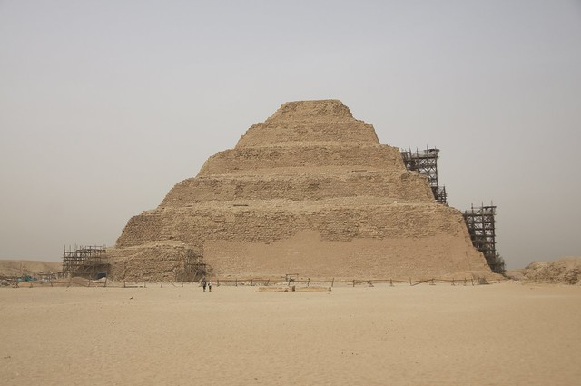 Africa 2018_Egypt_194