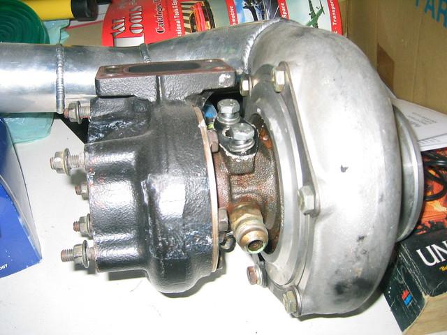 IMG_1835, Canon DIGITAL IXUS V3
