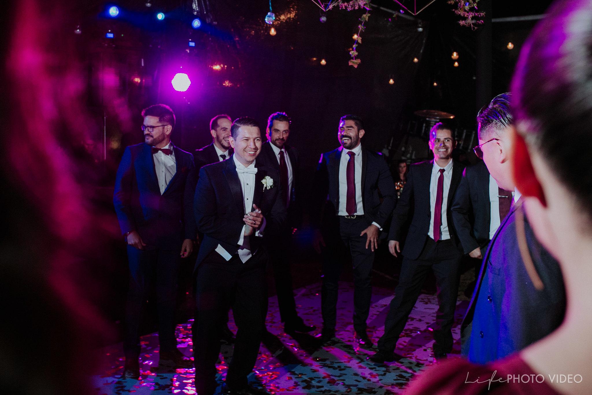 Guanajuato_wedding_photographer_0105