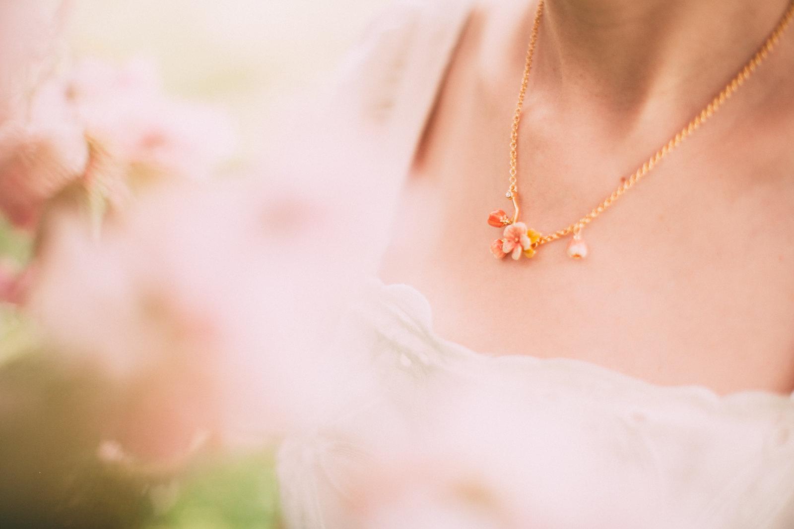 pink blossom-27
