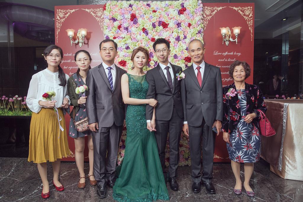 20180303公館水源會館婚禮記錄 (701)