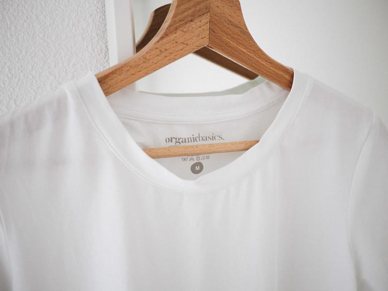 organic-basics-tee-shirt.jpg
