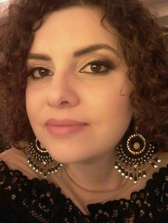 Floriana Fortunato