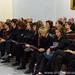 Fundación Mary Ward Concierto IX SINFONIA DE BEETHOVEN_ 20180519_Carlos Horcajada_43