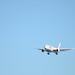 JAL B777 JA708J Landing at Haneda Airport