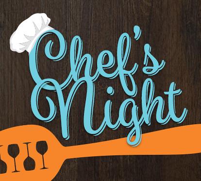 Second Harvest Food Bank presents: Disney Boardwalk Resort Chefs