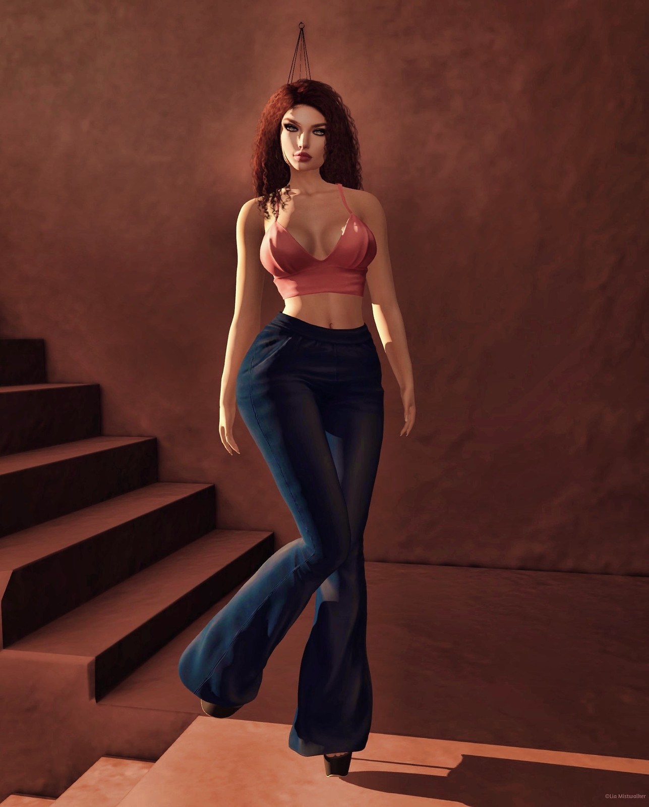 Fashion Therapy # 652