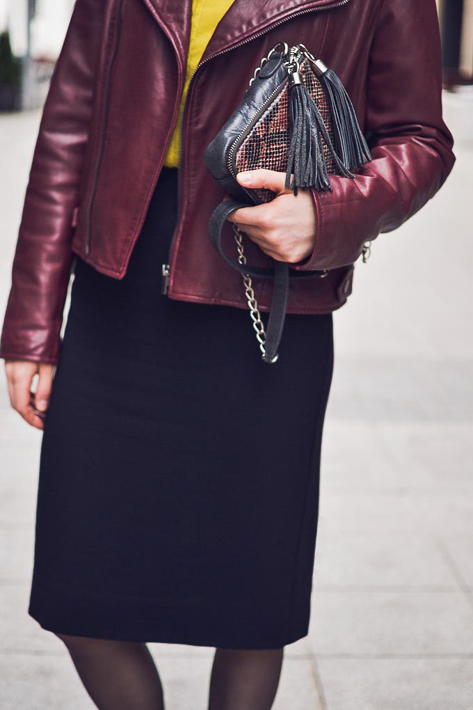 streetstyle_pencil_skirt-19