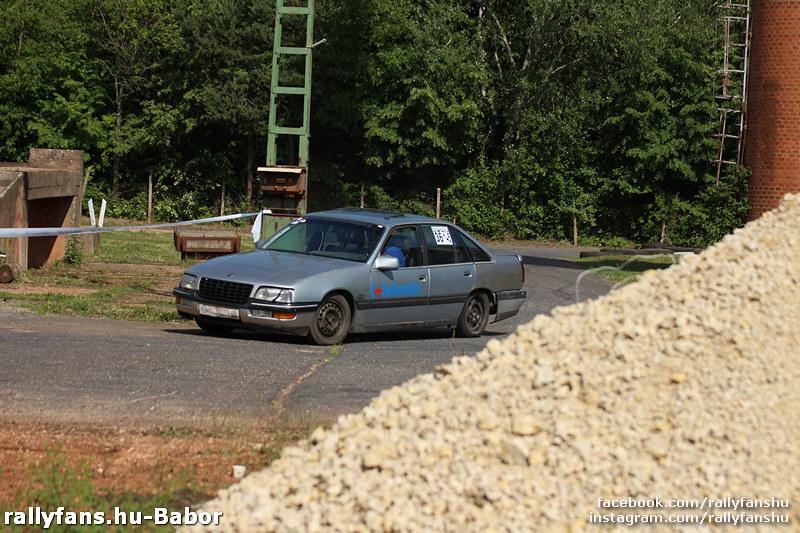 RallyFans.hu-12671