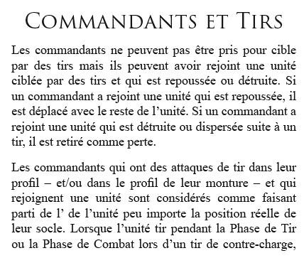 Page 63 à 65 - Les Commandants 41571713674_0bf2ce1e3d
