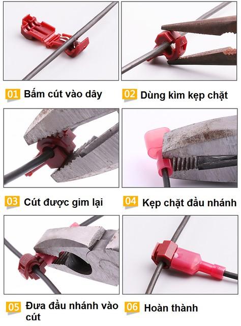 cut-noi-day-dien-chu-t-3-dau-hs