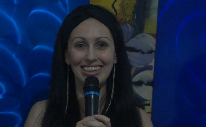 Dani Entrevista 3