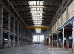 JeromeLim-8793