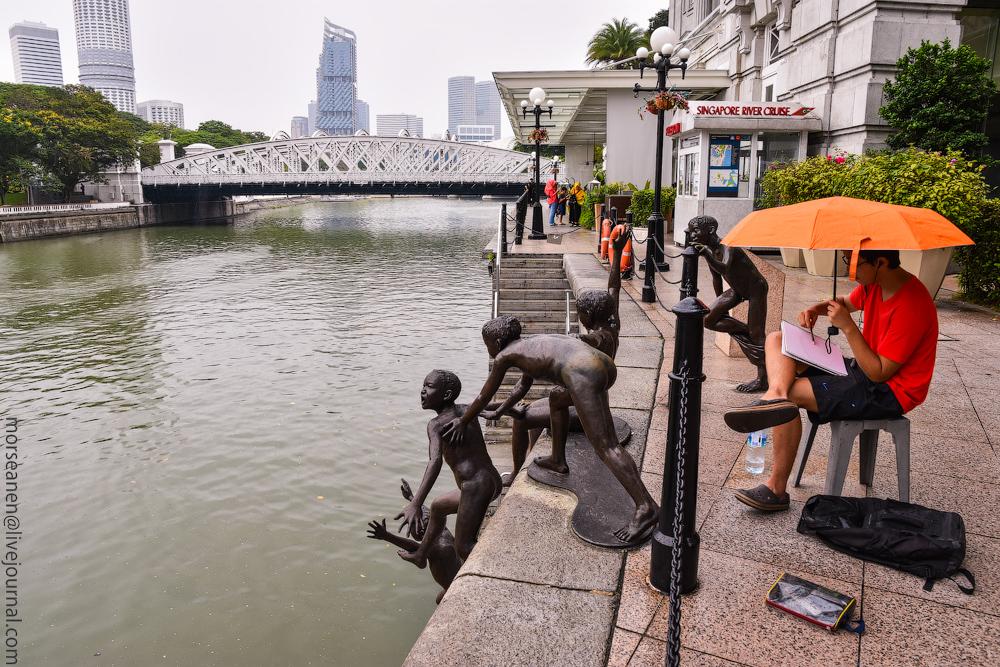 singapore-dubai-(40)