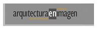 https://arquitecturaenimagen.blogspot.com.es/