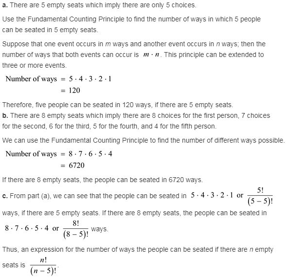 larson-algebra-2-solutions-chapter-10-quadratic-relations-conic-sections-exercise-10-3-1mr