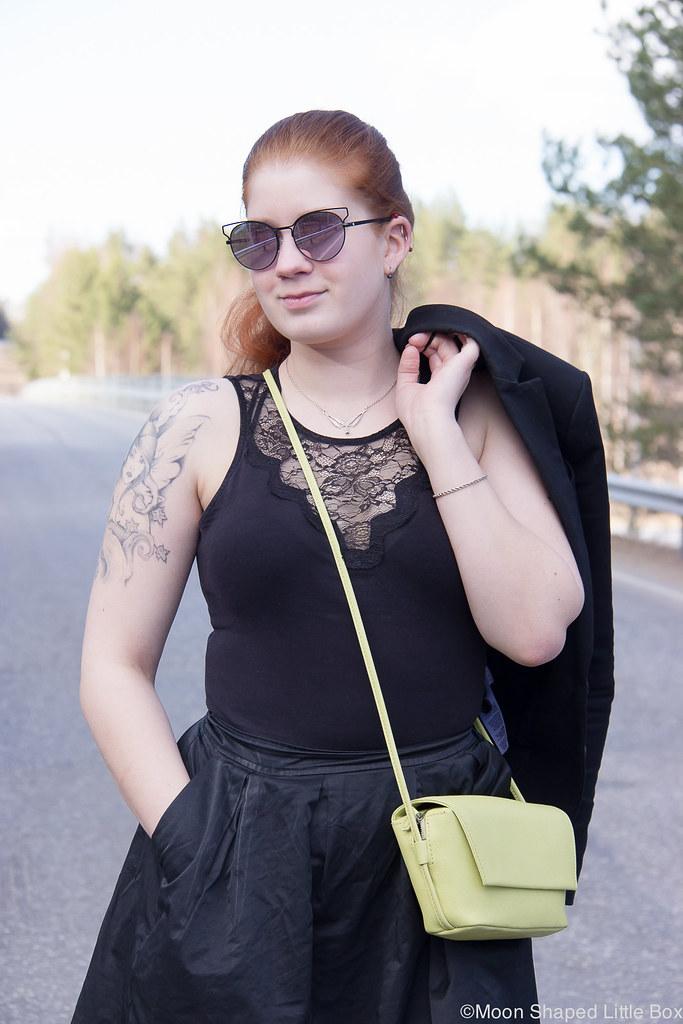 Marimekko_MinnaParikka_Styleblog-15