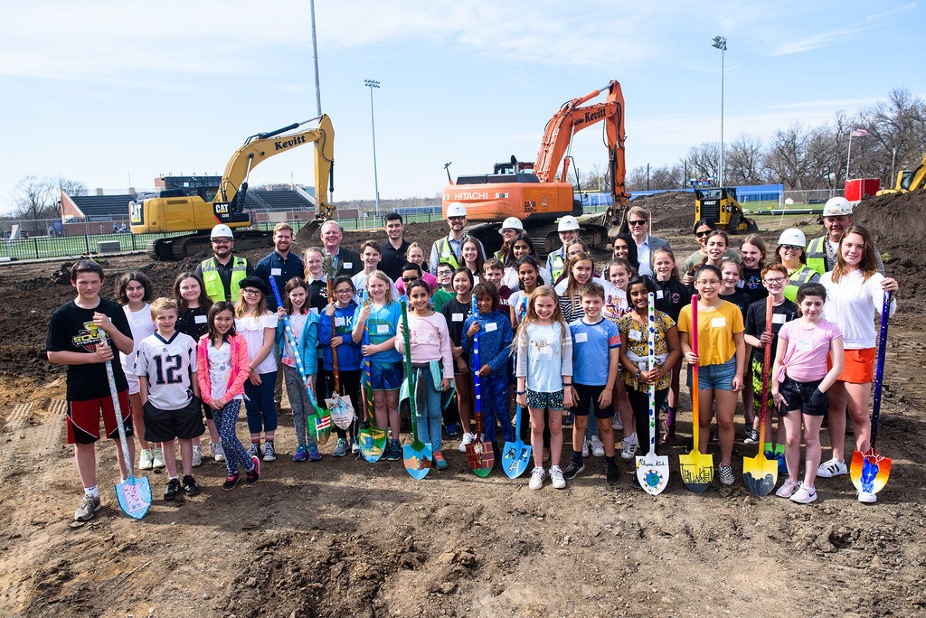 Blake Groundbreaking 5-2-18  (49 of 61)