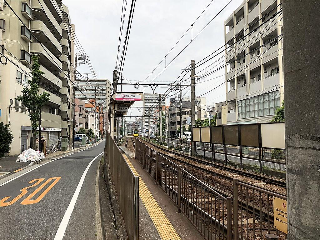 20180502_TokyoSakuraTram (18)